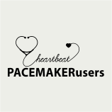 pacemaker cliente
